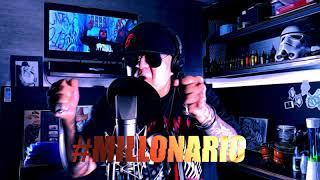 Millonario - Manejando bien rapido #TRAPYNOLLORES Video No Oficial