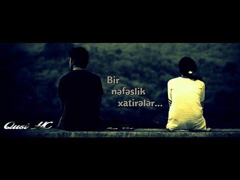 Karma - Bir Nəfəslik Xatirələr ( Chorus Nur )