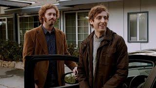 Silicon Valley, Season 3: Deleted Scenes