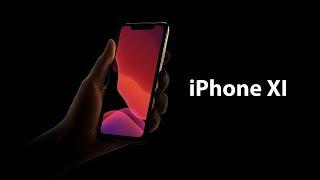 Долгожданные изменения в iPhone 11! Презентация Samsung Galaxy Note 10 и рекорд продаж Mi Band 4