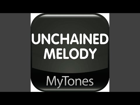 Unchained Melody  Ringtone