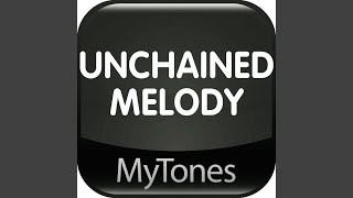 Unchained Melody - Ringtone