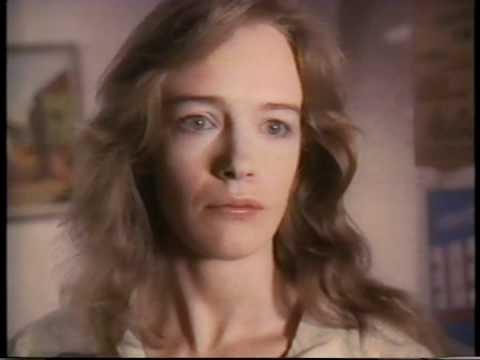 Trailer do filme A Geladeira Diabólica