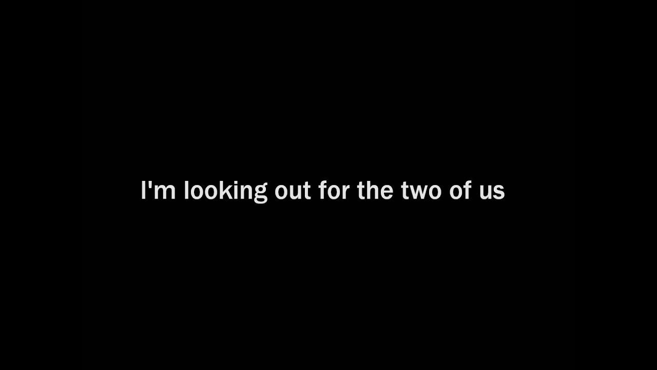 foreigner-long-long-way-from-home-lyrics-yellkyoru2