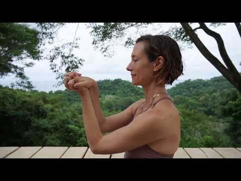 Dancing, Meditation 4 More Self-Care Rituals Trainers Do
