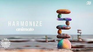 animato harmonize