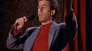Seinfeld: Bermuda Triangle thumbnail