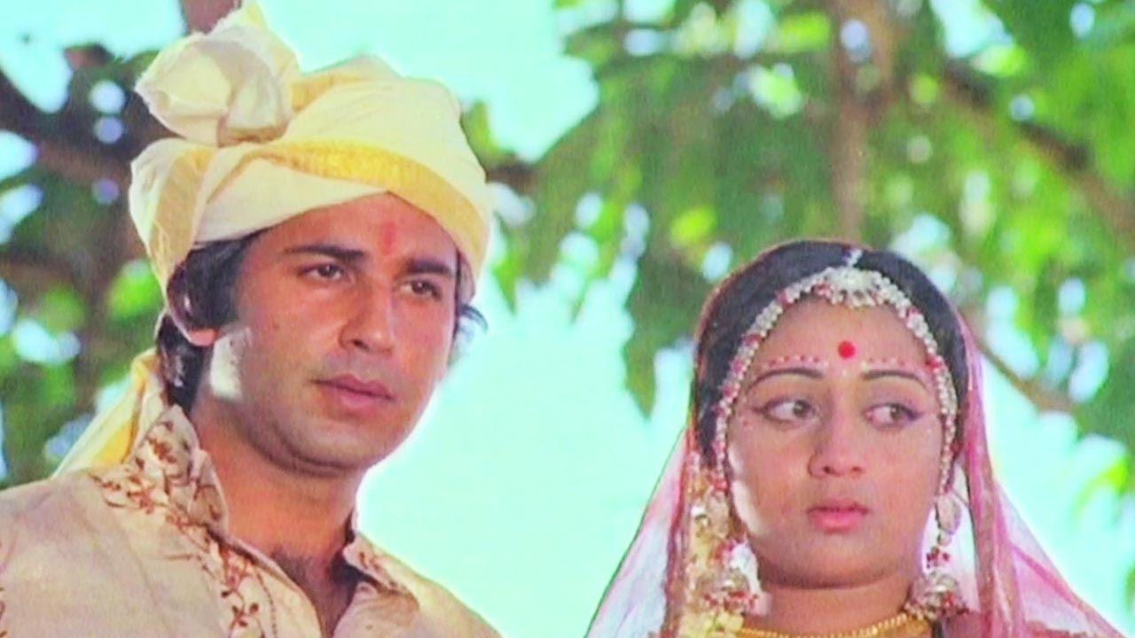 Download Maujo Ki Doli Chali Re, Vijay Arora, Kishore Kumar - Jeevan Jyoti Song