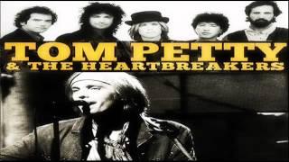 Tom Petty 1993 Gainesville
