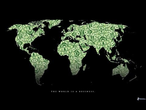 Why don't countries just print more money? : Explained in 2 minutes