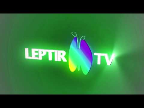 leptir tv hd