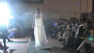 Haute Couture Fashion Show featuring Queen Of The Brides Thumbnail