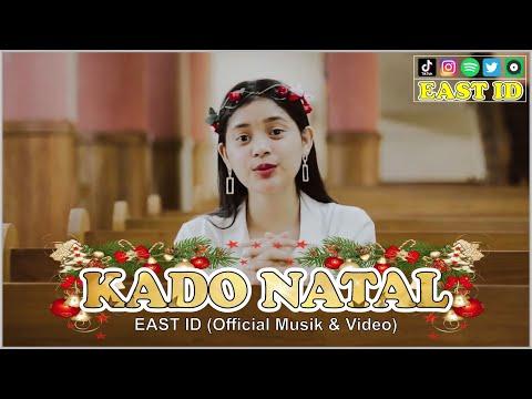 EAST ID - Kado Natal (Official Music Video)