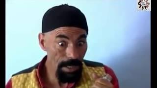 Aman n marour  JADID FILM TACHLHI