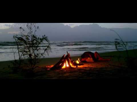 Saanson Ko (Zid)_ Full HD       Wapking Cc