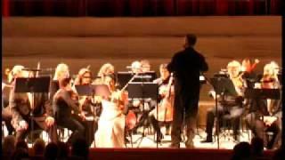 Verdi. La Traviata. Act III. Prelude