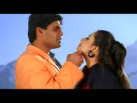 Jawan Jawan Hai Hai Aarzoo - Bada Dilwala...