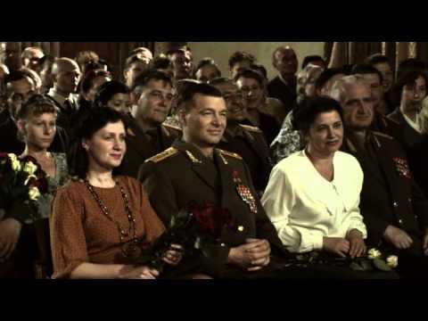 Zhukov 10 seriya iz 12 2011 XviD DVDRip