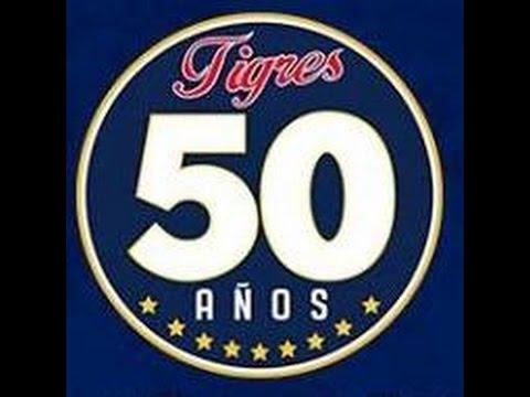 Disfruta de los Mejores Momentos de los Tigres de Aragua