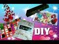 Поделки - DIY Органайзеры из картона для кружева, тычинок и сахарных ягод/ОЧЕНЬ удобный...