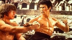 8 Fakten über Bruce Lee 😱