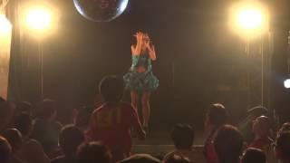 オリジナル曲「妄想アイドルマリアちゃん」 ♡♥♡♥♡♥♡♥♡♥♡♥♡♥♡♥♡♥♡♥♡♥♡♥ ...