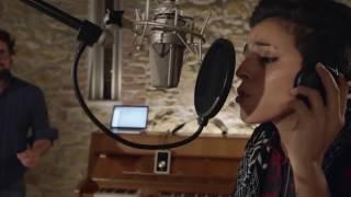 видео Запись вокала в домашних условиях.