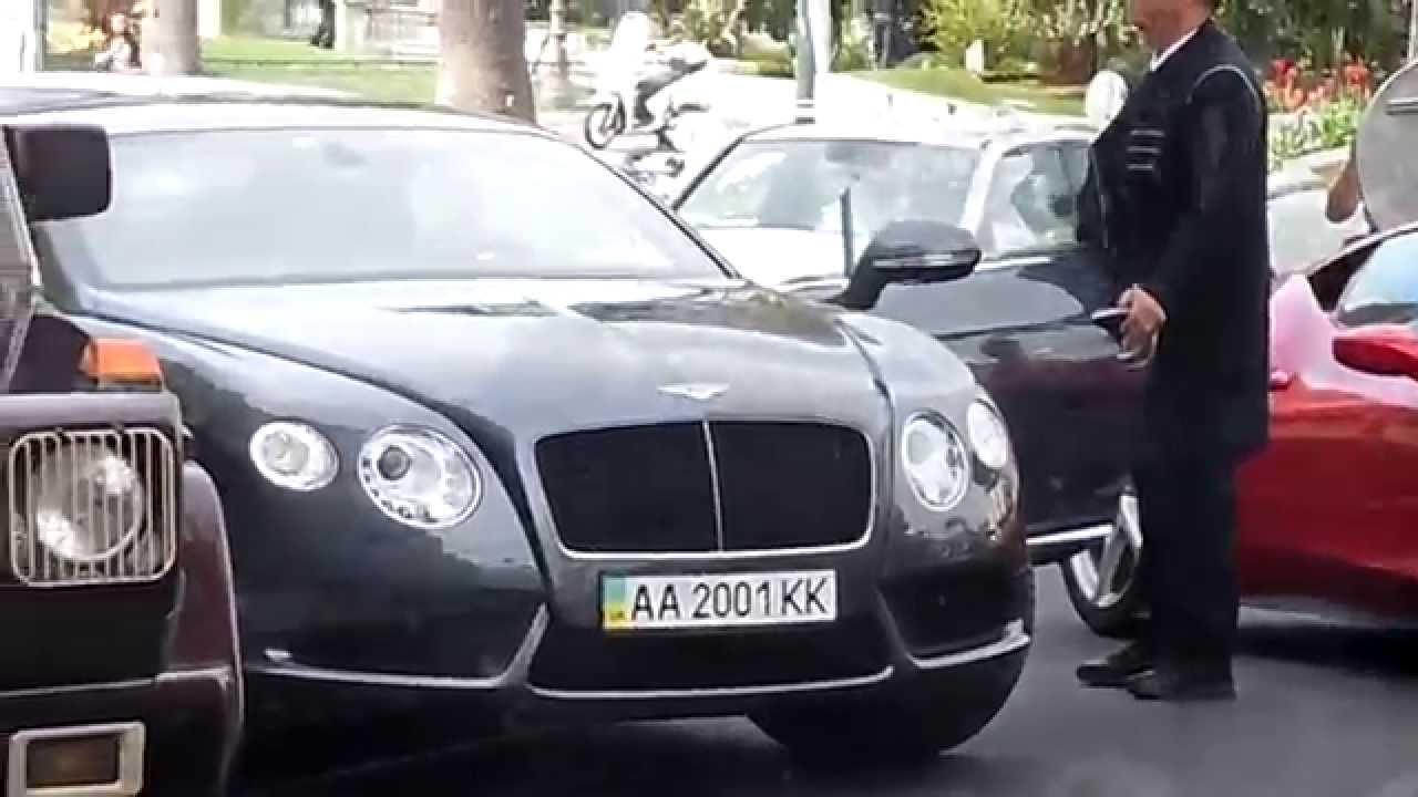 Игровой автомат winners car wash