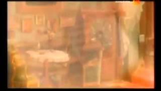 Известные люди Иоганн Штраус Док фильм