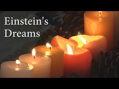 """""""Einstein's Dreams"""" a Short Film"""