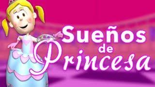 Flopy Sueño de Princesa: Soy Una Princesa - Biper Y Sus Amigos