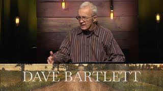 Prodigal Family: Loving in Spite of Hurts and Heartbreaks - Dave Bartlett