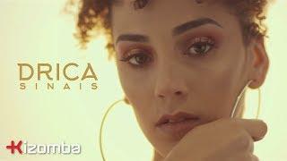 Drica Pippez - Sinais | Official Video thumbnail