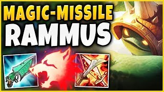 wtf-missile-rammus-one-shots-people-with-1000-ms-this-is-100-too-strong-league-of-legends