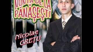 Nicolae Cretu.wmv