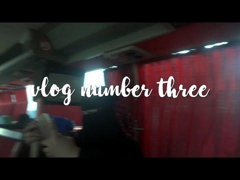MADINAH TOUR, QUBA, QIBLATAIN, UHUD - HAJJ VLOG #3 2016