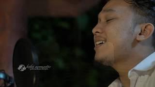 Download Raso Kasampai - Harry Parintang - cover by Kiki Acoustic Mp3