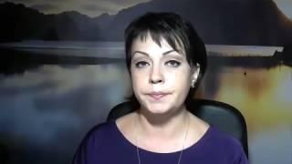 6 мини уроков по финансовой грамотности от Олеси Василенко  5 урок