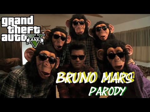 Download free music bruno mars lazy song