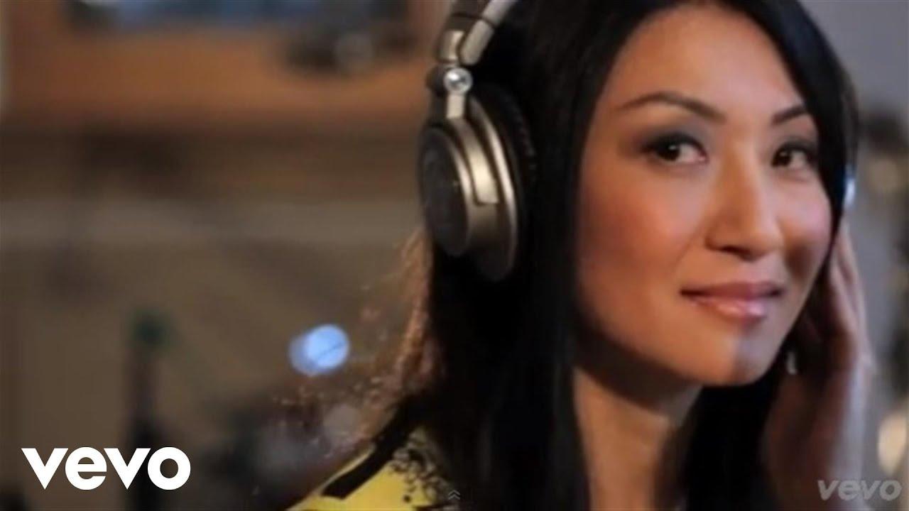Download Susan Wong - I Will Survive