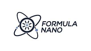 Formula Nano Meeting / Dec 26