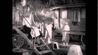 La Parada De Los Monstruos (Freaks) (Tod Browning, EEUU, 1932) - Trailer