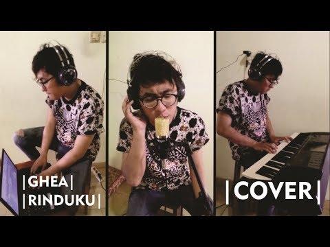 Ghea Indrawari - Rinduku 【 Cover FL Studio Basic 】MBIIT