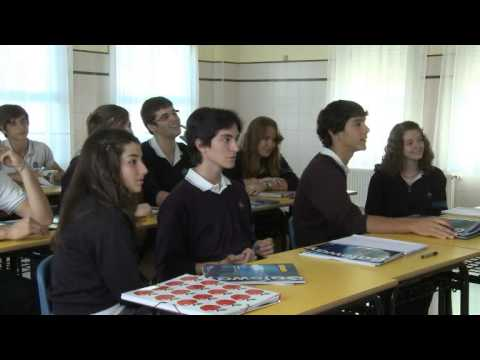 Macmillan Gateway: Using and recycling exam strategies