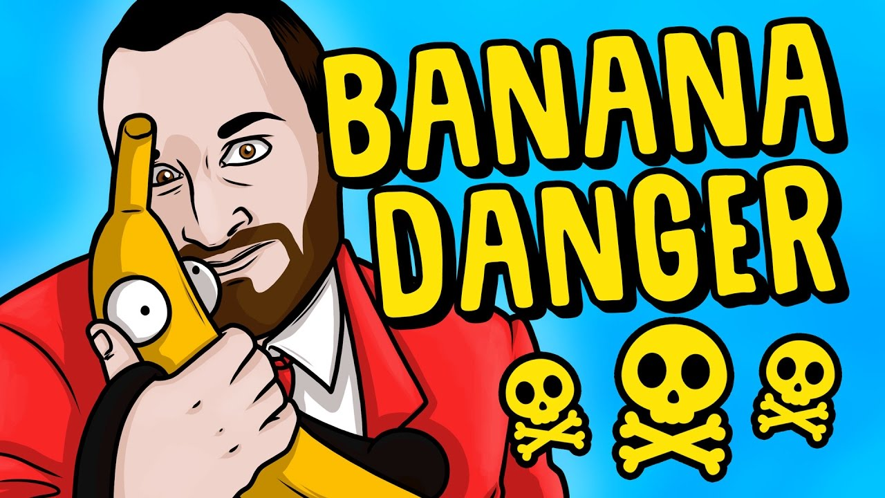 bananas-are-dangerous-garry-s-mod-funny-gameplay-moments