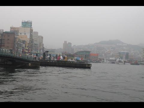 Keelung / 基隆 (Slideshow / 幻燈片), Taiwan / 臺灣 / 台灣 / 대만