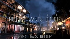 Ice Cube - Nobody Wants To Die (NVEX Inofficial Track Reloop) [MAFIA III]