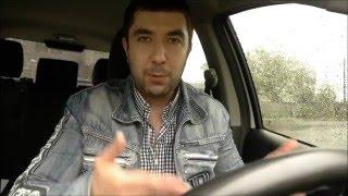видео Автоюрист. Взыскание страховой выплаты