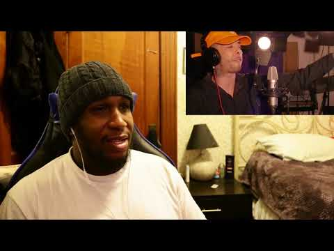 Dappy - Trill (Prod by B.O Beatz) [Official Video] REACTION DOPE