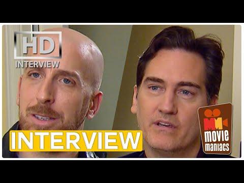 Bloodline  Todd A. Kessler & Daniel Zelman EXCLUSIVE  2015 Netflix
